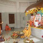 Ramakrishna Mela Celebration 2019